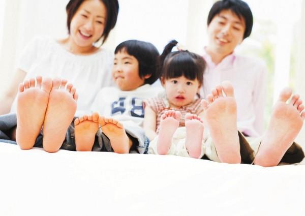 二孩政策一周年:家庭出游热 酒店住宿业获益