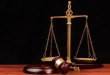 Priceline:网站涉嫌专利侵权 遭IBM在美起诉