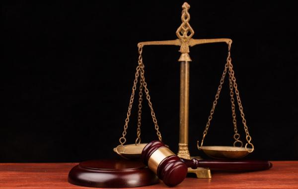 解读:十三五旅业规划 加强法制建设依法治旅