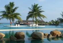 香港中旅:成立合资公司 拓展分时度假业务