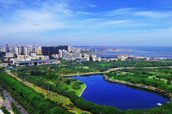海口:春节临近 集中处罚一批违规违法旅行社