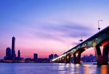 """韩国:疫情催生""""哪都不去""""国际航班观光游"""