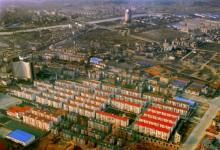 横店集团:携手韩国电信 建设智能主题公园