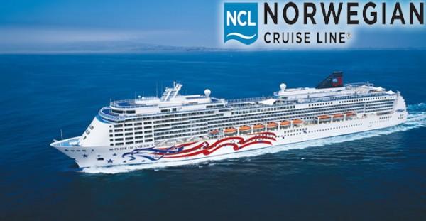 挪威邮轮:扩大销售团队 接触更多旅游代理