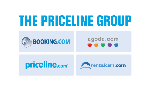 老虎环球基金:增持Priceline 价值4.829亿