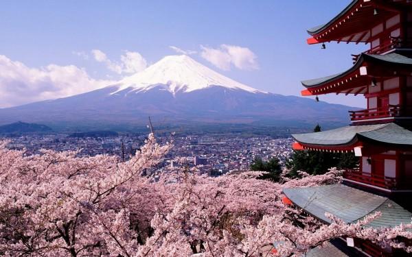 日本:旅游及航空业受疫情影响明显 业界求援