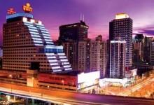 深圳新都酒店:重大资产重组继续停牌公告