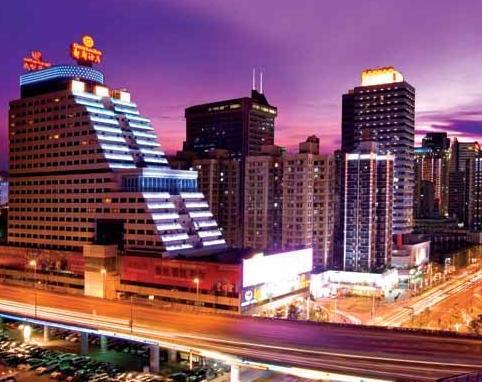 新都酒店:向深交所申请公司股票恢复上市