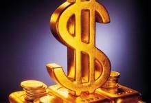 互联网理财:用户规模增速放缓 方向个性化