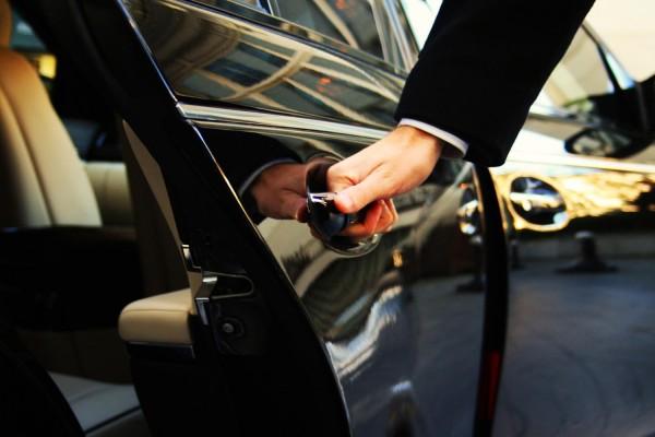 Uber:2015蓝图,UberPool会造成颠覆吗?