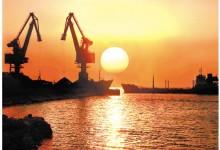 潍坊滨海:与平安银行设立百亿旅游产业基金