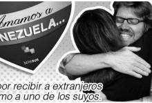 """委内瑞拉:乌龙!被拘禁美记者""""代言旅游"""""""