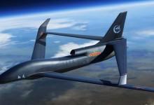 无人机:起飞审批尚无规定 技术标准尚缺失