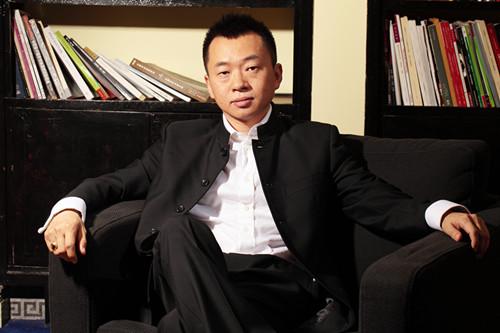 凤凰旅游:再获一轮投资 并签约香港新世界