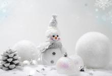 JTB北海道旅行社:将向外国游客销售雪人