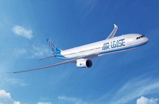 空客A330:受波音影响 明年出货量大幅下降