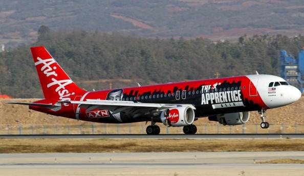 亚航:变卖家产 拟20亿美元卖掉150架客机