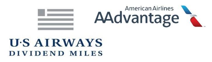 美国航空:30日内合并全美航空忠诚度项目