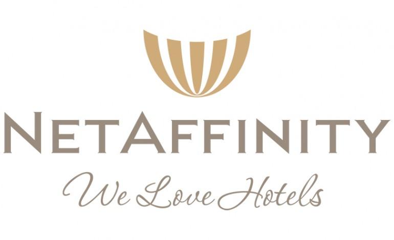 Net Affinity:酒店科技服务商获100万美金