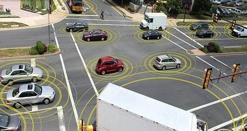 李彦宏:百度将在2015年内推出无人汽车