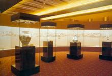李克强:签署国务院令 《博物馆条例》公布