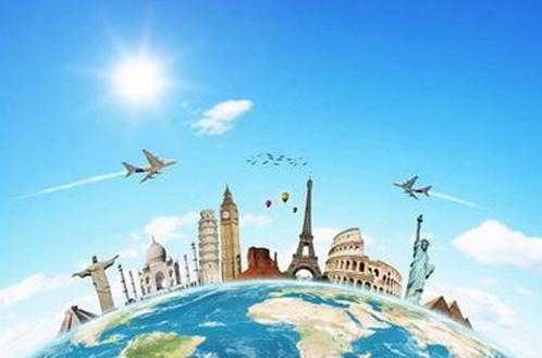 中航协:与中旅协合作 共同维护和开拓市场