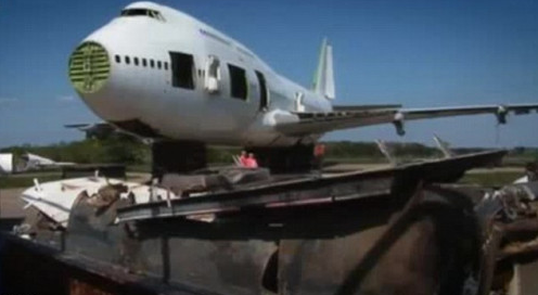 英國:希思羅機場著陸費將大增,民航業界不滿