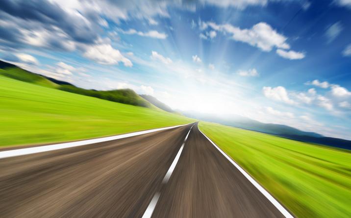 交通部:拟重新规定收费公路范围期限等事项