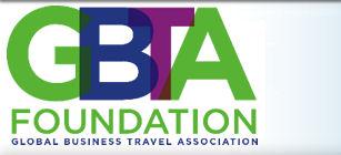 GBTA:发布拉美和亚太地区全球酒店项目报告