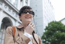 维珍航空:采用索尼智能眼镜和智能手表工作