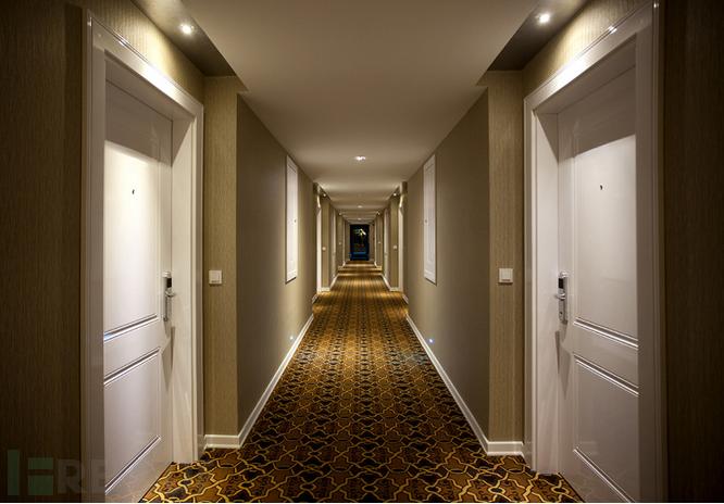长沙:16家五星级酒店12家亏损 亏损达1亿