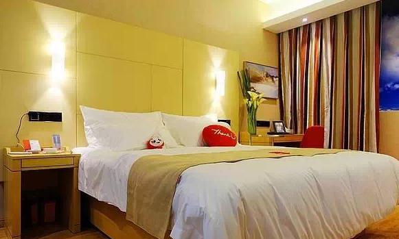 评论:中国经济型酒店历史发展与未来趋势