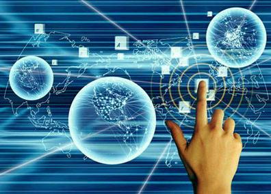 震撼:五位顶级创投人对未来科技十大预测