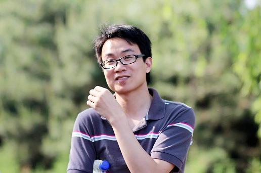 6人游贾建强:如何用大数据做好定制旅游服务