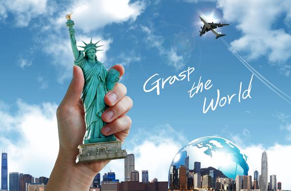 花样年:收购香港星晨旅游 积极布局文旅产业