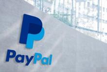 PayPal:收购移动钱包创业公司Paydiant