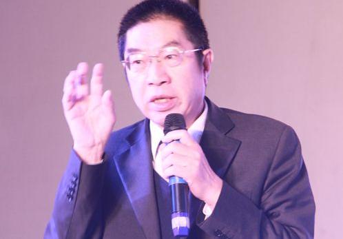 魏小安:旅游实景演出成为中国的突出创造