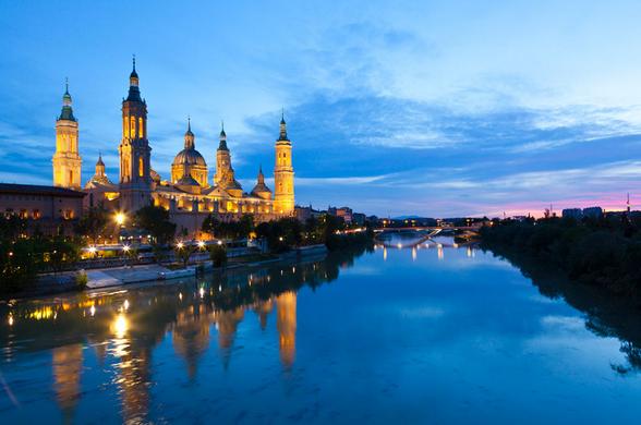 西班牙格拉纳达:更精准定位中国游客市场