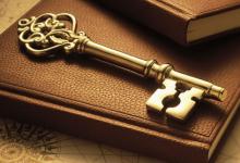 解读:新发布三项旅行社国标都有哪些亮点