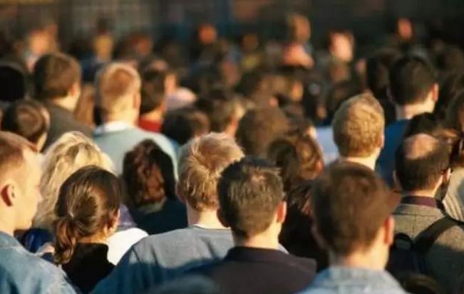精读:中国国际移民报告 解析出境人口红利