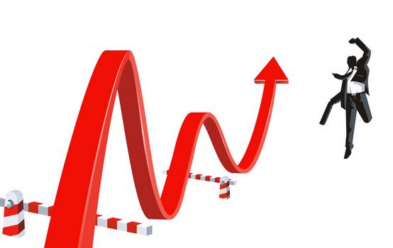 众信旅游:搭上互联网股价一年飙涨超700%