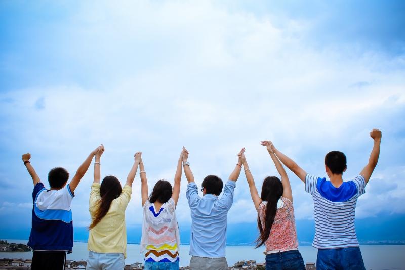 千禧一代:深度解读90后旅游消费的大数据
