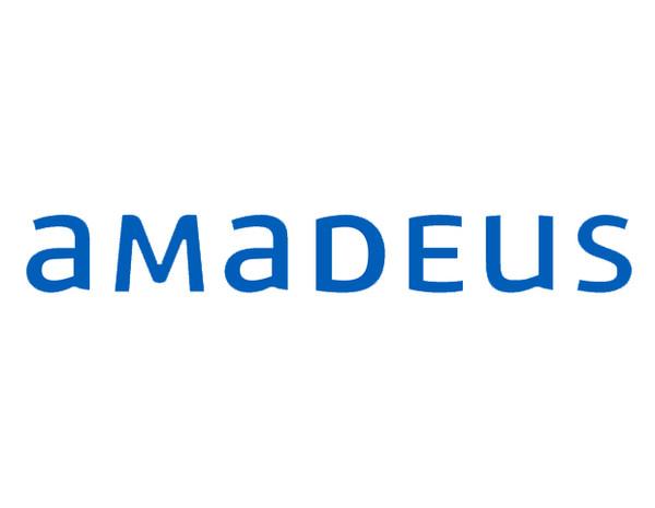 Amadeus:联手孵化器 为旅游初创提供支持