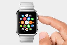 盘点:老外眼中最有用的5个Apple Watch应用