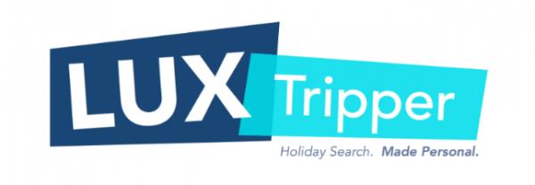 Luxtripper:创新奢华游网站节约搜索时间