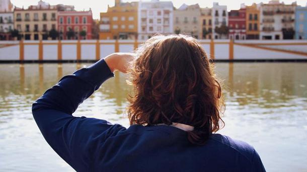 调查:千禧一代住宿习惯 Airbnb并不受欢迎