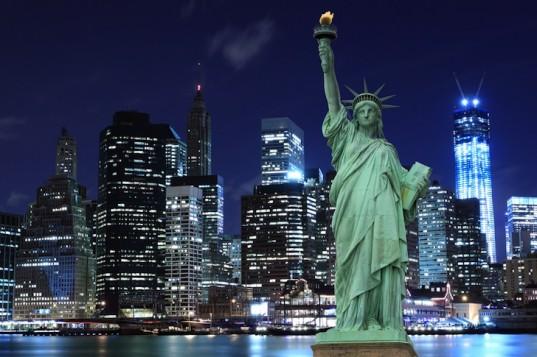 解读:以纽约为例 城市型目的地的季节促销