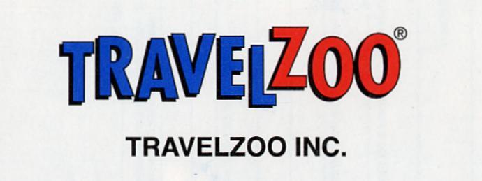 Travelzoo:2015年Q1营收3650万 同比降9%