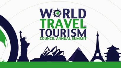 WTTC:旅游行业增速快 未来面临人才缺口