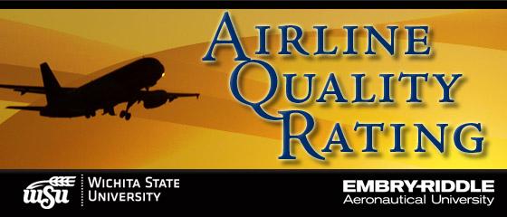 美国:准点率下降投诉上升 航班满意度不佳